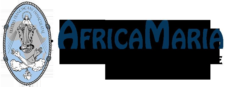 Africa Maria